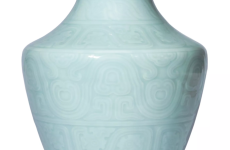 粉青釉和梅子青釉瓷器的区别