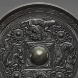 铜镜图片及价格