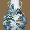 洋彩和珐琅彩瓷器哪个价格高