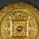 汉代铭文铜镜值多少钱