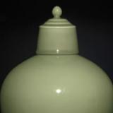 明代龙泉窑瓷器成交价格是多少