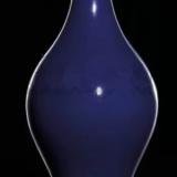 霁蓝釉瓷器价位一般在多少