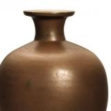 耀州窑瓷器真品特征及价格