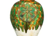 古瓷仿品的十大特征及鉴定方法