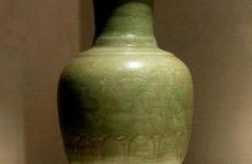 南宋和北宋的龙泉窑瓷器为什么大不相同