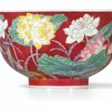 康熙珐琅彩瓷器有哪些特点
