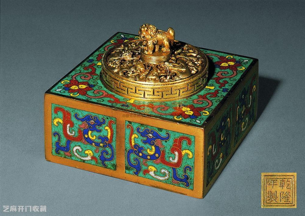 买古玩艺术品要注意什么