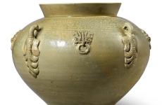中国古代的瓷器窑都有哪些