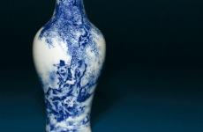 民国瓷器收藏价值有多高