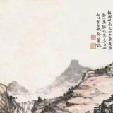 京津画派及代表人物