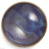 宋代钧窑碗特征及收藏价格