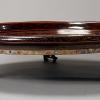 汉代漆器拍卖成交价格及图片