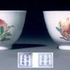 明清两代三多纹瓷器特点及价格