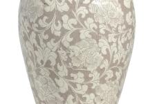浅谈宋代白釉瓷器价格