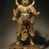 明代铜佛像特点及收藏价值