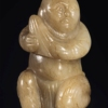 唐代时期的玉器都具备哪些特点