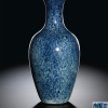雍正官窑瓷器的特点及价格