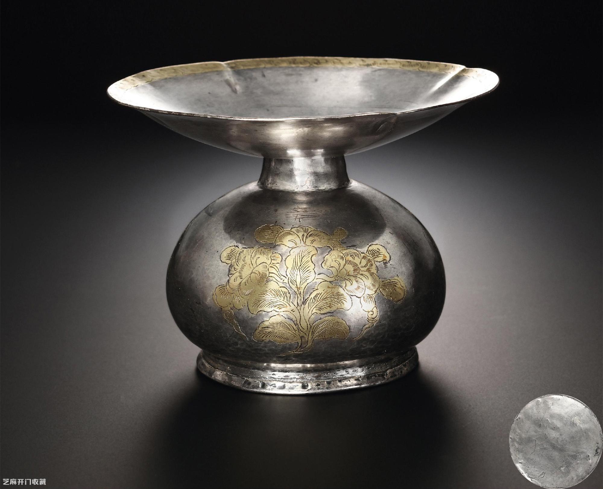 怎么鉴定银饰的纯度和真假