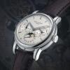 什么是古董手表 哪些手表值得收藏
