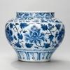 什么是民窑瓷器 收藏价值如何