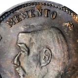 民国开国纪念币二角特征及收藏价值