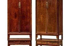 红木家具能升值吗