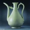 执壶——实用性与美观性皆具的瓷器