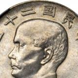 哪些民国银币值得收藏