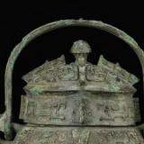 为何夏商周朝时期青铜器种类多,但生产工具品种却很少
