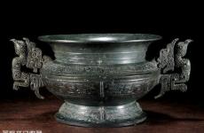 青铜器是收藏界价值最高的藏品 您认可吗
