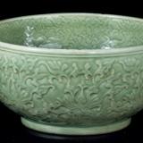 明朝民窑古瓷器值得收藏吗