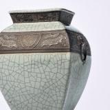 什么釉的瓷器收藏价值最高