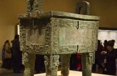 世界上最大的青铜器叫司母戊鼎好,还是叫后母戊鼎好?