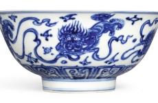 为什么青花瓷在古代很受欢迎