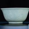 清代青釉瓷器特点及价格