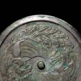 哪个朝代的铜镜价值高?其制作工艺水准如何?