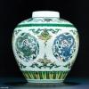 清代官窑瓷器为何民间会大量留存