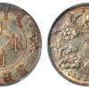 钱币收藏曾经冷清,如今火热,未来前景是否还有上升空间