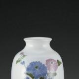 醴陵瓷器收藏价值高不高