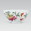 雍正粉彩瓷器的特点是什么