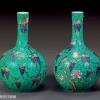 清代民窑瓷器收藏价值如何