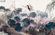 萧平画家的画现在多少钱