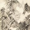 王时敏山水画的艺术特色