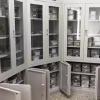 """重大发现——""""国标""""中科院古陶瓷检测最新配对成功清凉寺汝窑碗 ... ... ..."""