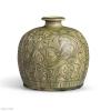 耀州窑瓷器市场价格和收藏潜力