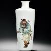 民国瓷器收藏鉴别方式是什么