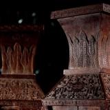 福建木雕艺术是中国木雕艺术的主要代表