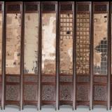 潮州木雕:中国两大木雕体系之一