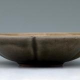 宋代越窑瓷器为什么会走向没落