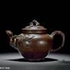 紫砂壶制作的工艺流程